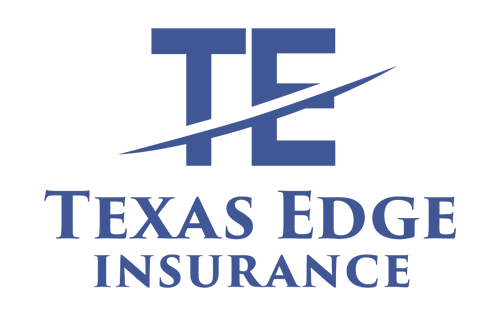 Home Texas Edge Insurance Arlington