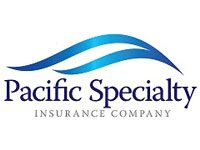 pacific-specialty-insurance